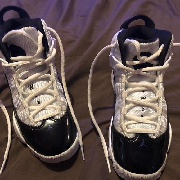 Jordan Shoes   Jordan 1 Concord Size